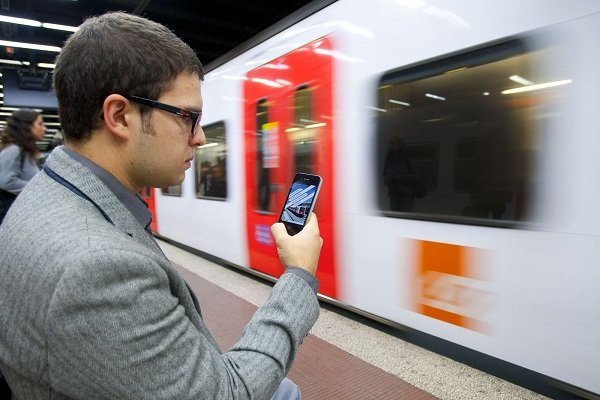app ferrocarriles cataluña