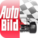 Auto Bild Fórmula 1 Live 2012