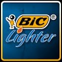 BIC® Concert Lighter android aplicacion