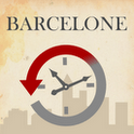 Barcelona, Ayer y Hoy
