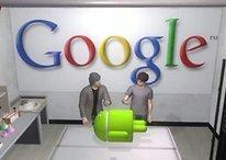 [Vídeo] Apple es Darth Vader y Android es Frankenstein en una parodia taiwanesa