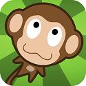 descargar juegos gratis blast monkeys android