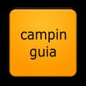 Campinguia.com