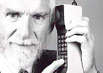 5 anuncios de teléfonos móviles del año de María Castaña