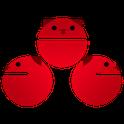 Cerberus anti-robo