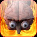 Cerebro del juego Edad