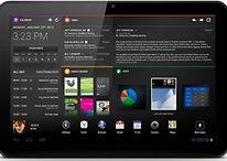 Chameleon, la nueva interfaz de usuario para Android 4.0