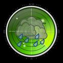 Chove? Radar de Lluvia / Sats