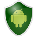 DroidWall - Android Firewall descargar