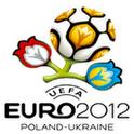 EURO 2012 Calendar