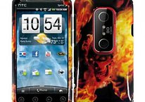 ¿Problemas de sobrecalentamiento con el HTC EVO 3D?