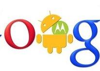 Nokia desesperada arremete contra Google