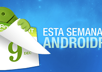 Esta semana en AndroidPIT