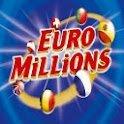 Euromillions Toolbox