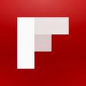 Flipboard: Tu revista social d