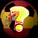 Football Trivia La Roja