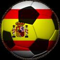 Fútbol de España Fan