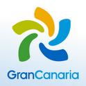 GranCanariaHD