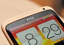 Primeras impresiones del HTC One X