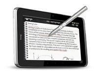 HTC Vertex HD - ¡Por fin llega un nuevo tablet de HTC con Tegra 3!