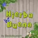 HierbaBuena android