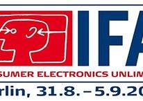 IFA 2012: Já desvendamos algumas supresas