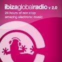 IbizaGlobalRadio android