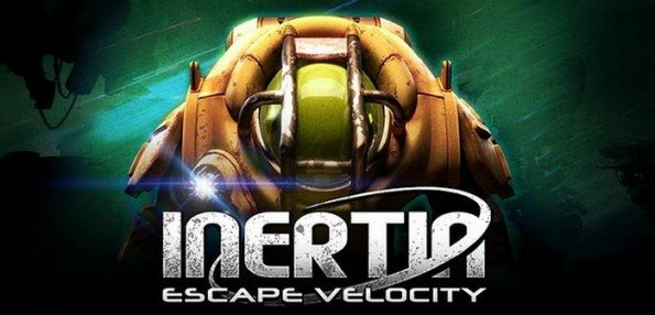 Inercia: Escape Velocity HD Android