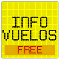 InfoVuelos