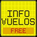 InfoVuelos
