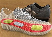 InStep NanoPower: Carga tu móvil andando con estas zapatillas