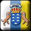 Islas Canarias Diarios y Radio android
