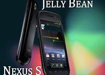 ROM Jelly Bean para el Nexus S - Te explicamos cómo hacerlo