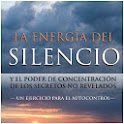 La Energía Del Silencio