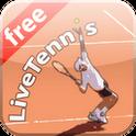 Live Tennis Free