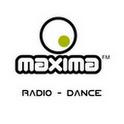 Maxima FM Radio