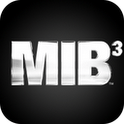 Men In Black 3 google play store