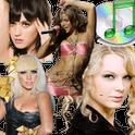 Mobo Noticias Music & Lyrics
