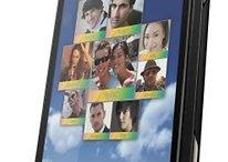 Motoluxe y Motorola Defy Mini en España desde abril