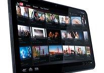 El Motorola Xoom de Europa recibirá una actualización a Android 3.1 el 9 de agosto