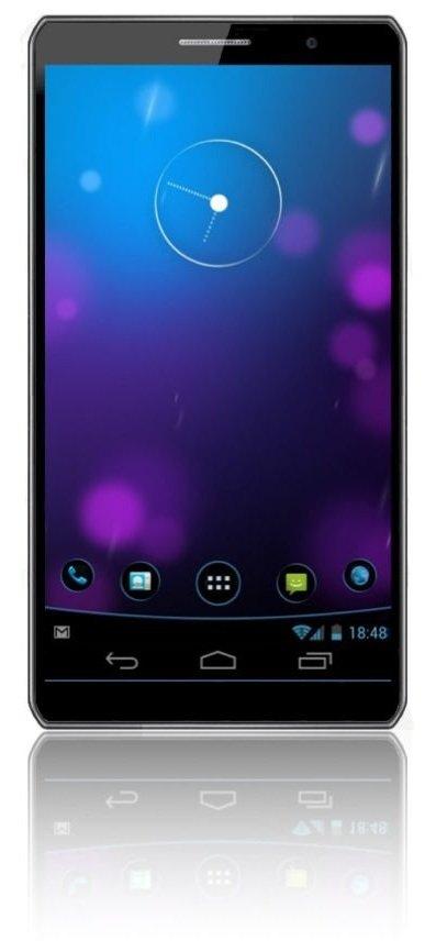 Motorola Nexus razr