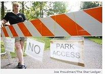 Un fallo de Google Maps hace que una oleada de turistas acabe en la casa de esta mujer en Nueva Jersey