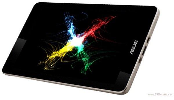 Asus Nexus Tablet ASUS Eee Pad MeMo 370T