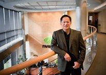 Nvidia lo confirma: CPUs de cuatro núcleos (Kal-El) para los primeros tablets de finales de año