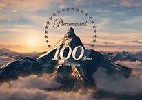 Paramount se une al Google Play Store