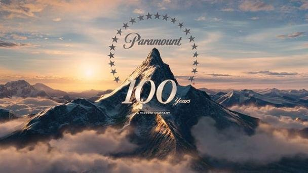 Paramount Google Play Store
