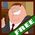 Peter Griffin Frases
