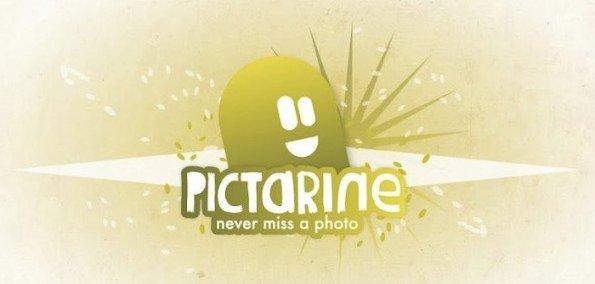 picterine