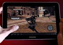 Play Everywhere, la primera plataforma española de Mobile Cloud Gaming