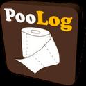 PooLog